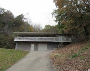 1223 Powder Springs, Sevierville image