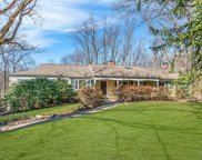 888 Briarwoods Road, Franklin Lakes image