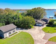 250 Brigham Road Nw, Winter Haven image