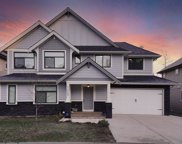 33985 Mcphee Place, Mission image
