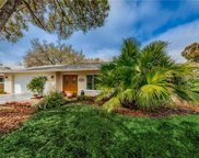 2145 Portside Passage, Palm Harbor image
