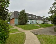 162 Mayfair Mews, Edmonton image