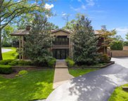 12950 Huntbridge Forest, Town and Country image