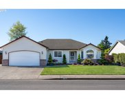 1769 CARRIAGE  PL, Springfield image