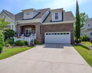 7511 Promontory Court, Wilmington image