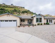 16752 VASQUEZ CANYON Road, Canyon Country image