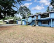 7806 S 130th St, Seattle image