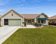 2111 Sansores Street, The Villages image