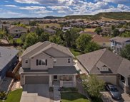 4438 Whippoorwill Place, Castle Rock image