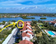 6285 Midnight Pass Road Unit 209, Sarasota image