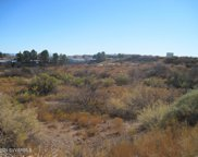 1020 Mescal Spur, Clarkdale image