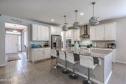 113 COOSAW CT, St Johns image