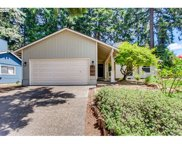20690 SW 103RD  AVE, Tualatin image