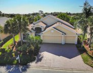 9254 Palm Island CIR, North Fort Myers image