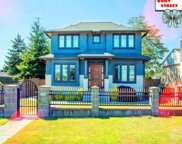 6989 Willingdon Avenue, Burnaby image