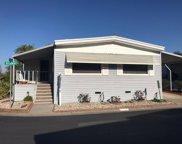 147  Rimma Way, Roseville image