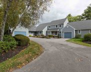 18 Gordon Mountain Road, Windham image
