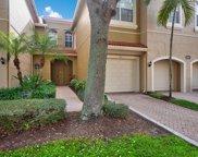4991 Bonsai Circle Unit #105, Palm Beach Gardens image