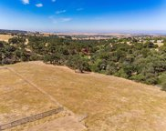 0  Hawk View Road, El Dorado Hills image
