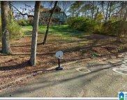 1463 Overlook Road, Homewood image