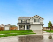 3690 S WOOD RIVER AVE, Nampa image