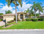 528 Nw 120th Drive, Coral Springs image