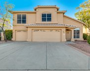 3217 W Stephens Place, Chandler image