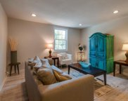 323 Forest Park Rd # 1-16, Madison image