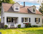 1605 Oriole Rd  Road, Edgewater image