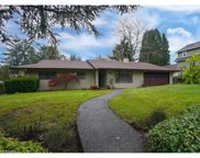 9245 SW 7TH  AVE, Portland image