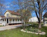 409 Cedar, Elk Rapids image