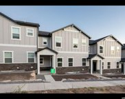 5071 N Marble Fox Way W Unit 202, Lehi image