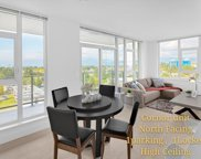 7303 Noble Lane Unit 1405, Burnaby image