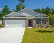 719 Oyster Bluff Dr., Myrtle Beach image
