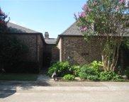 3106 Stonehenge Lane, Carrollton image