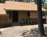 6350  Green Ridge Drive, Foresthill image