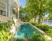 4 Coconut Drive, Key Haven image