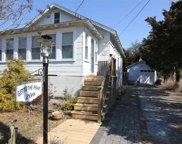 209 Yale Avenue, Cape May Point image