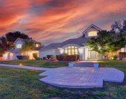 8716  Casa Del Rio Lane, Fair Oaks image