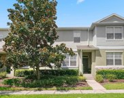2888 Grasmere View Parkway, Kissimmee image