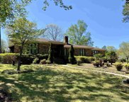 7801 Sunview Circle, Columbia image