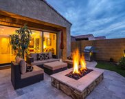 1842 N Red Cliff, Mesa image