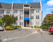 30 Owens Landing Ct  Court, Perryville image