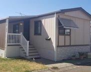 5505 S Grove Street Unit #49, Rocklin image