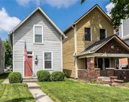 936 Dr. Martin Luther King Jr.  Street, Indianapolis image
