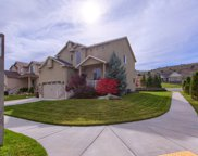 7889 N Ruby Valley Rd, Eagle Mountain image