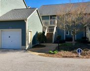 816 Castleford Circle Unit 5-F, Myrtle Beach image