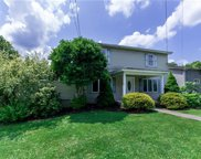 418 Flatwoods Road, Franklin Twp - FAY image