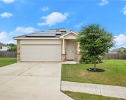 124 Charing Cove, Kyle image