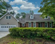 718 Hunting Ridge Road, Wilmington image